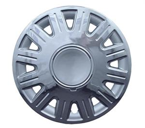 16 Quot Crown Vic Wheel Cover Used Car Dealer Signs