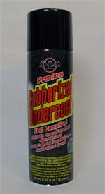 Hi Tech Premium Rubberized Undercoating 19.25oz