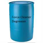 Force Cleaner Degreaser - 55 Gal.