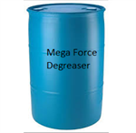 Mega Force Degreaser (55 gal)