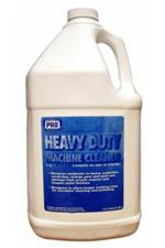 Heavy Duty Machine Cleaner Compound - Gal.
